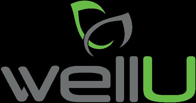 https://wellu.eu/images/logo-wellu.png