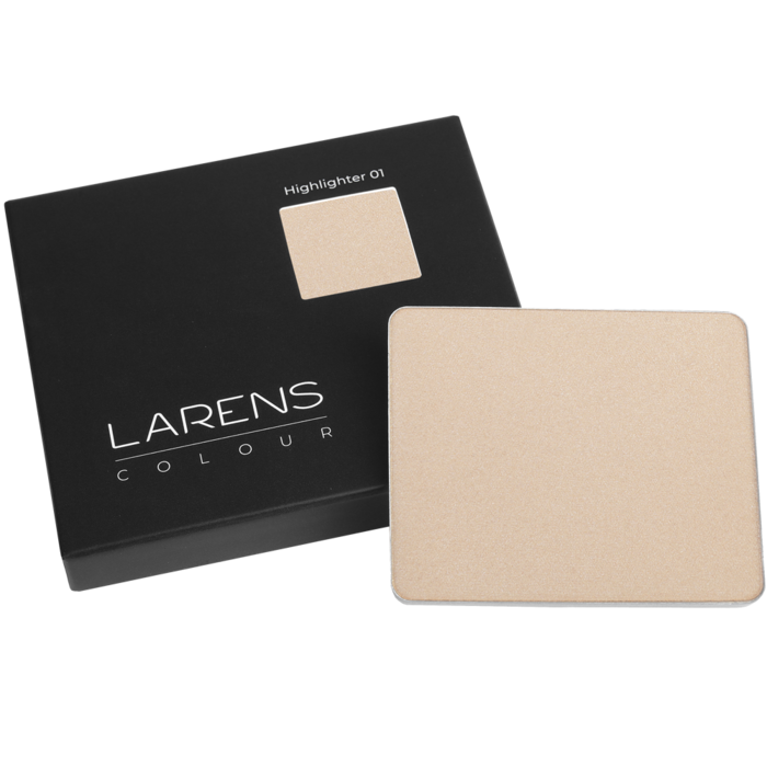 Larens Colour Highlighter
