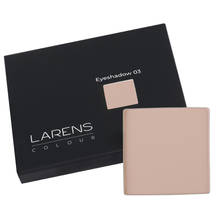 Larens Colour Eyeshadow